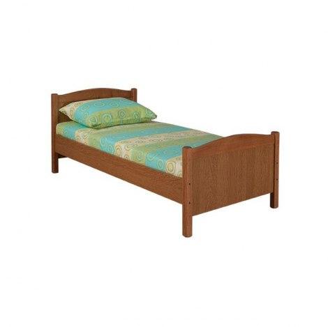 PC MASIV Krevet