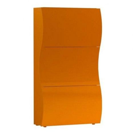 Onda 3A Arancio