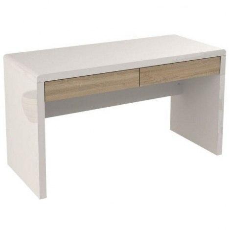 Lesnina - Stol Za Računalo Lesnina