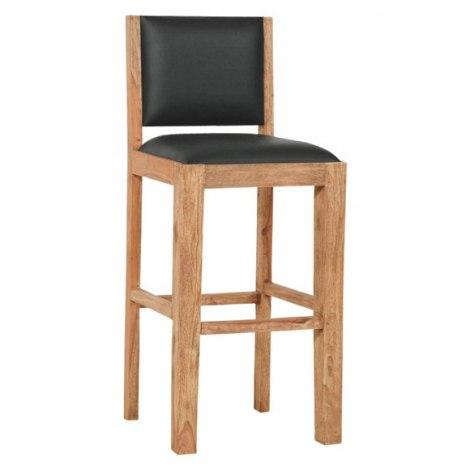 Barska Stolica Lesnina 8