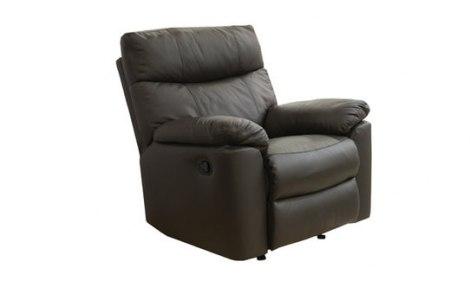 Sharona Fotelja S Relax Funkcijom Emmezeta
