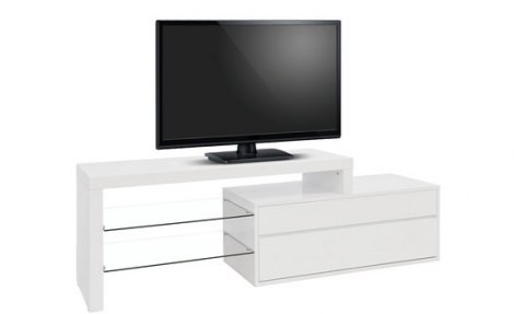 Accord TV Stalak Emmezeta