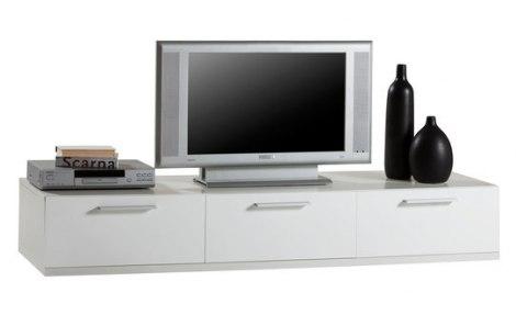 Ideale TV Stalak 3 Ladice Emmezeta