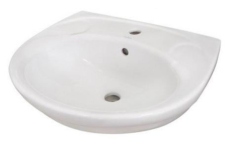 Roma Keramički Umivaonik