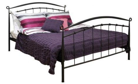 Lea Bračni Krevet