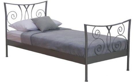 Fancy Krevet