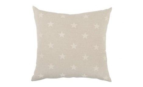 Jastuk STAR Bijeli