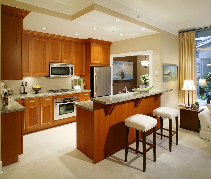 Kuhinja | Uredjenje Kuhinje